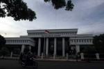 MAFIA PERADILAN : Besan Nurhadi Minta Kasasi Pengurus Golkar Munas Bali Diawasi