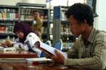 Pemda Terkendala Dana Penyusunan Metode Literasi