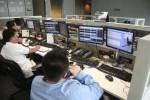 TRANSAKSI SAHAM: Dampak Aturan Bapepam LK, Banyak Investor Belum Bisa Bertransaksi
