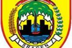 BUMD SRAGEN: Kasus Utang-Piutang PD PAL Tunggu Pemeriksaan Bawasda