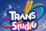 INVESTASI MADIUN : Pemkot Siapkan Lahan Sekitar Ring Road untuk Trans Studio