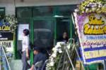 Perempuan ala 'Kill Bill' dalam Penyerangan di RSPAD Teridentifikasi