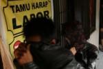MESUM DI SRAGEN : Sanksi Bagi Pasangan Perangkat Desa Mesum di Sawah Minimal Teguran Keras