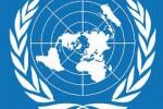 Lambang PBB (dok)