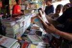 KENAIKAN RETRIBUSI: Pedagang Sriwedari Siapkan Class Actions