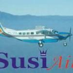 WISATA JAWA TENGAH : Susi Air Tak Lagi Layani Penerbangan Semarang-Karimunjawa