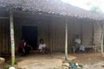 Setahun, Ada 1.090 Keluarga Miskin Baru di Sukoharjo