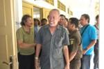 DANA PPID 2011: Kajari Sragen Perintahkan Penyelidikan