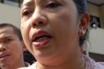 KONFLIK KERATON SOLO : Lembaga Dewan Adat Akhirnya Berdamai dengan PB XIII Hangabehi