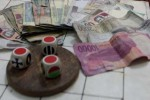 Bandar Judi Sukoharjo Ditangkap Saat Jenguk Mertua di RS