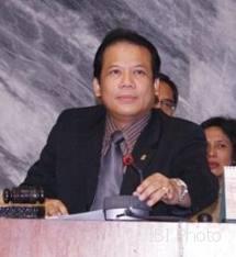 Wakil Ketua DPR Taufik Kurniawan (JIBI/Dok)