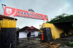MESS PERSIS SOLO