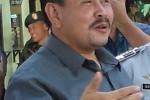Ketua DPRD Grobogan M Yaeni