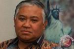Din Syamsuddin (Dok/JIBI/Solopos/Antara)