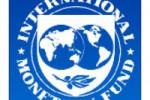 Indonesia Tak Punya Utang ke IMF & Tak akan Lagi