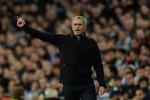 JOSE MOURINHO: Di Real Madrid Mourinho Ingin Jadi yang Terhebat