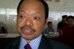 SUMPAH POCONG: Anas Tak Perlu Ladeni Tantangan Nazaruddin!