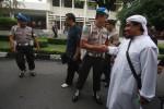 200312_Jogja_Sidang Ketua FPI_Gih3