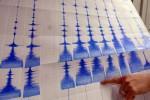 GEMPA BUMI: Gempa 6,7 SR Goyang Papua Nugini