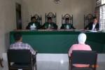 KASUS PERCERAIAN SUKOHARJO : Ada 872 Janda dan Duda di Sukoharjo Selama 2015