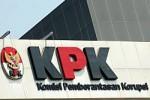 PEMBERANTASAN KORUPSI: KPK Latih  160 Penyidik Pidana Korupsi  di Jateng