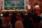 MUSRENBANGKOT: Molor Satu Jam, Musrenbangkot Dibuka Tanpa Walikota