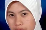 Nandur Wit-witan Aja Ngawur