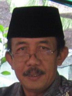 Agus Fatchur Rahman (JIBI/SOLOPOS/Dok)