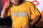 DISK JOCKEY(DJ): Anak Muda di Tengah Pesta