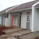 PPDI dan Asprumnas Sediakan Rumah Murah untuk Perangkat Desa
