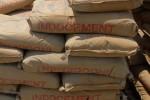 INVESTASI BOYOLALI : Bupati Seno: Ada 5 Perusahaan Semen Survei di Juwangi