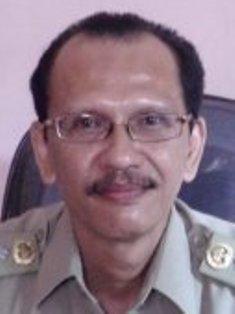 Slameto Sudibyo (Ayu Abriyani KP/JIBI/SOLOPOS)
