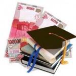 PENDIDIKAN MADIUN : Beasiswa Mahasiswa dari Pemkot Madiun Naik Menjadi Rp750.000/Bulan
