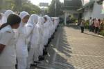 KESEHATAN TULUNGAGUNG : Tulungagung Masih Butuh 155 Bidan Desa