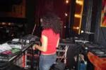 DJ Glory Panaskan Republic