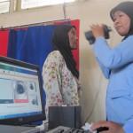 E-KTP GUNUNGKIDUL : 17.000 Blangko E-KTP Dijanjikan Turun Pertengahan Bulan Ini