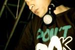 DISK JOCKEY (DJ): Karya Beredar di Jepang Sosial
