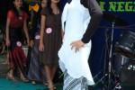 Siswa PROGRAM IMERSI Dominasi Jawara Lomba