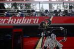 WISATA SOLO : Begini Cara Memesan Tiket Bus Werkudara dan Sepur Jaladara
