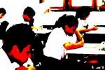 LIMA HARI SEKOLAH : 40% Sekolah di Gunungkidul Masih Gunakan KTSP
