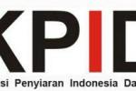 Logo KPID (JIBI/Bisnis)