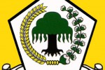 Logo Partai Golkar (Istimewa)