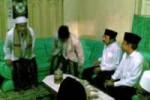 Kiai Abdullah Faqih Wafat, Ponpes Langitan Penuh Pelayat