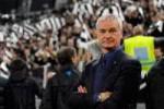 Inter Milan Pecat Ranieri, Tunjuk Andrea Stramaccioni Jadi Pengganti