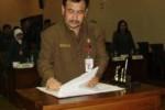 M Yaeni (Arif Fajar S/JIBI/SOLOPOS)