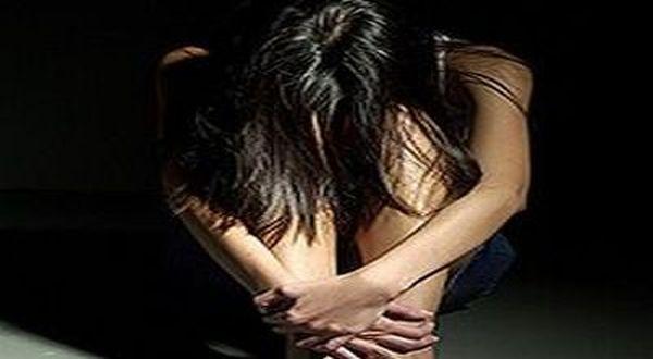 ilustrasi wanita muda korban penyekapan (JIBI/Solopos/Dok.)