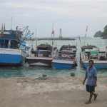 Nelayan di Sadeng (JIBI/Harian Jogja/Endro Guntoro)