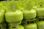 RAMADAN 2017 : Pertamina Pastikan Stok BBM dan Elpiji di Jateng-DIY Aman