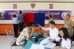 E-KTP GRATIS: Diwacanakan Gratis, Pembuatan e-KTP Bagi Wajib Baru