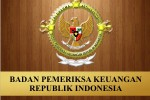 Lambang Badan Pemeriksa Keuangan (BPK) Republik Indonesia (Google.img)